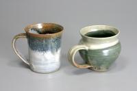 cups_reg.jpg