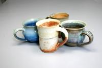 mugs_sm.jpg